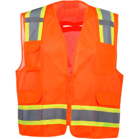 51fc174030a7 Protective Clothing