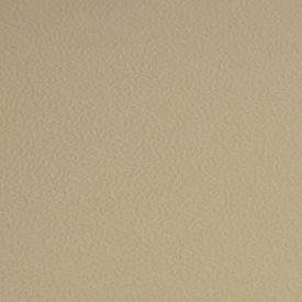Block Tile PFUS5116 Multi Purpose Flexible PVC Floor Tiles, Flat Textured Pattern, Beige
