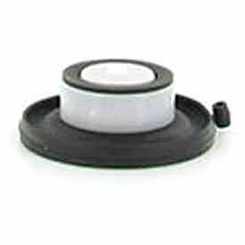 """Hunter 332100 Replacement Diaphragm for PGV 1"""" Valves"""