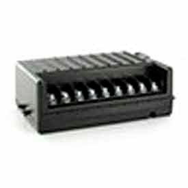 Hunter ICM800 ICC 8 Station Sprinkler, Expansion Model
