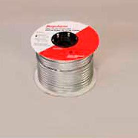 Raychem®  WinterGard Plus® Heat Cable H611250, 250 Ft. Reel 6-Watt 120V