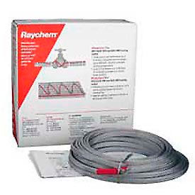 Raychem®  WinterGard Plus® Heat Cable H621050, 50 Ft. Box 6-Watt 240V