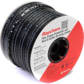 Raychem®  WinterGard Wet® Heat Cable H622250, 250 Ft. Reel 6-Watt 240V