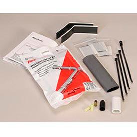 Raychem® Splice and Tee Kit (Waterproof) H910