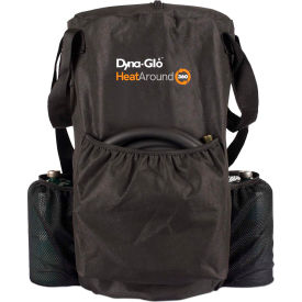 Dyna-Glo™ HeatAround 360° Carrying Case HAC360-1