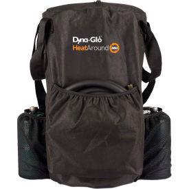 Dyna-Glo™ HeatAround 360° Elite Carrying Case HAC360-2