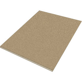 """Rivetwell Particle Board Decking 60""""W x 24""""D x 5/8""""H"""