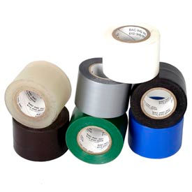 "Blue Tarp Repair Tape - 2"" x 35'"