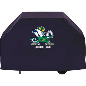 Tarps Amp Covers Covers Patio Furnitures Holland Bar