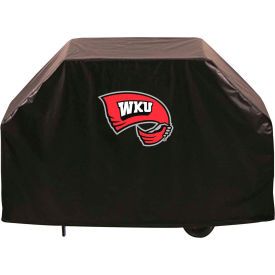 """Holland Bar Stool, Grill Cover, Western Kentucky, 72""""L x 21""""W x 36""""H by"""