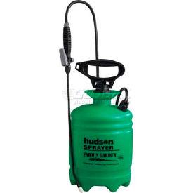 H. D. Hudson Farm and Garden™ Sprayer - 2 Gallon