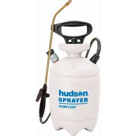 H. D. Hudson Pumpless™ Sprayer - 2 Gallon