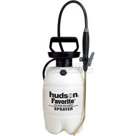 H. D. Hudson Favorite® Sprayer - 1 Gallon