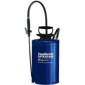 H. D. Hudson Bugwiser® Sprayer - 1 Gallon