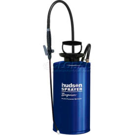 H. D. Hudson Bugwiser® Sprayer - 2 Gallon