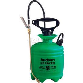 H. D. Hudson Yard & Garden / Deck & Fence™ Sprayer - 1 Gallon