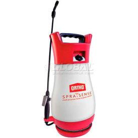 H. D. Hudson Ortho® SpraySense® Sprayer - 1 Gallon