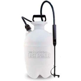 H. D. Hudson Deck Sprayer - 1 Gallon
