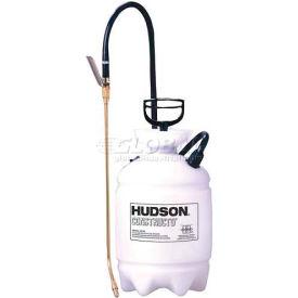 H. D. Hudson Farm Tough™ Sprayer - 2 Gallon
