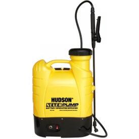 H.D. Hudson 13854 NeverPump® Bak-Pak® Sprayer