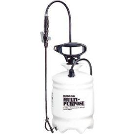 Multi-Purpose Sprayers, H. D. HUDSON 20012