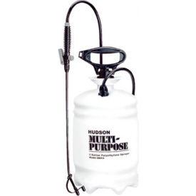 Multi-Purpose Sprayers, H. D. HUDSON 20013