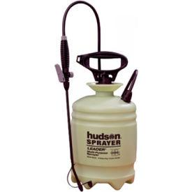 Leader™ Sprayers, H. D. HUDSON 60182
