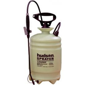 Leader™ Sprayers, H. D. HUDSON 60183
