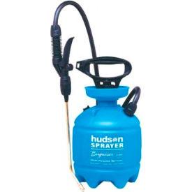 Bugwiser Sprayers, H. D. HUDSON 65221