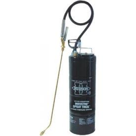 Industro Curing Compound Sprayers, H. D. HUDSON 91004CCV