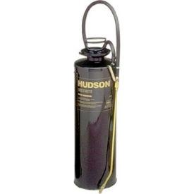 Constructo Sprayers, H. D. HUDSON 91064