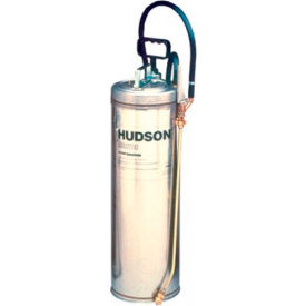 Industro Sprayers, H. D. HUDSON 91704