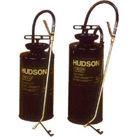 Comando Sprayers, H. D. HUDSON 96302E