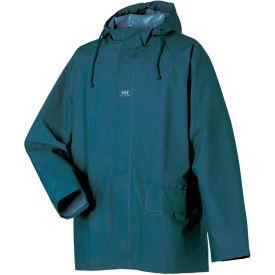 Mandal Jacket, Navy - 3XL