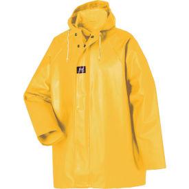 Highliner Jacket, Yellow - 4XL