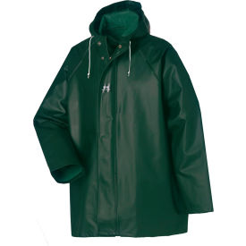 Highliner Jacket, Green - 3XL