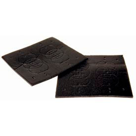 Hubbell 5020-0 2-Pak 2 Gang Multipurpose Gaskets - Pkg Qty 20