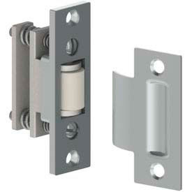 318d Roller Latch With Tee Strike Us3