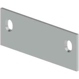 Hager 336l Hinge Filler Plate - Frame