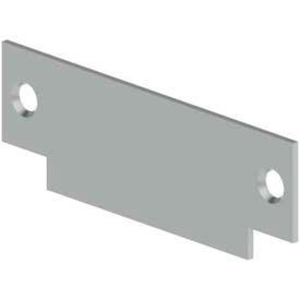 Hager 336q Asa Strike Filler Plate - Frame
