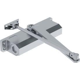 Doors, Hardware & Framing | Door Closers | Hager 5400 ...