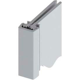 Hager 780-226 Heavy Duty Concealed Leaf Hinge