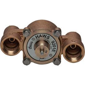 Eyewash Stations Amp Showers Combination Units Haws