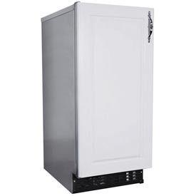 Hoshizaki, Cuber, Storage Bin, Custom Door, ADA Compliant - AM-50 BAE-ADDS