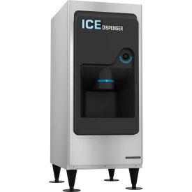 Hoshizaki  Hotel / Motel Sanitary Ice Cube Dispenser - DB-130H