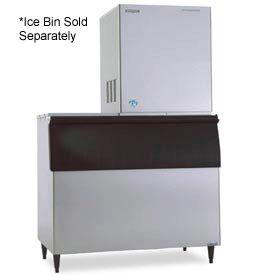 Modular Flaker Ice Machine 1990 lbs. Per Day