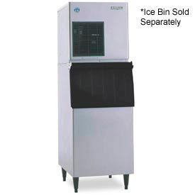 Hoshizaki F-450MAJ Flaker Ice Machine 493 Lbs. Per Day