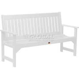 highwood® Lehigh Outdoor Bench