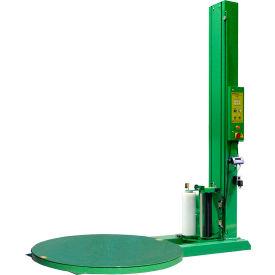 Stretch Wrap Stretch Wrap Machine Highlight Industries