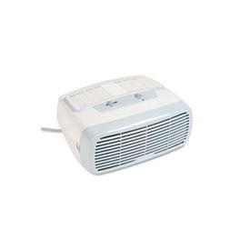Holmes Harmony 99% HEPA Air Purifier HAP242-UC - 3 Speed